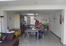 Veranda System - Manage - Veranda cuisine